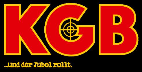 KGB – Kuhnle Gaedt Baisch